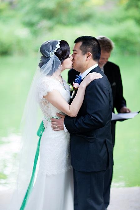 june-wedding-central-park