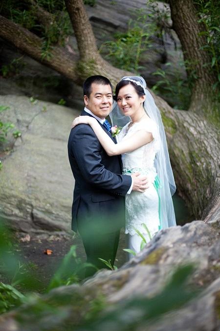 wagner-cove-wedding-portrait