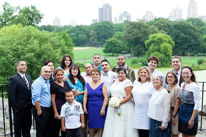 group-photo-central-park-wedding