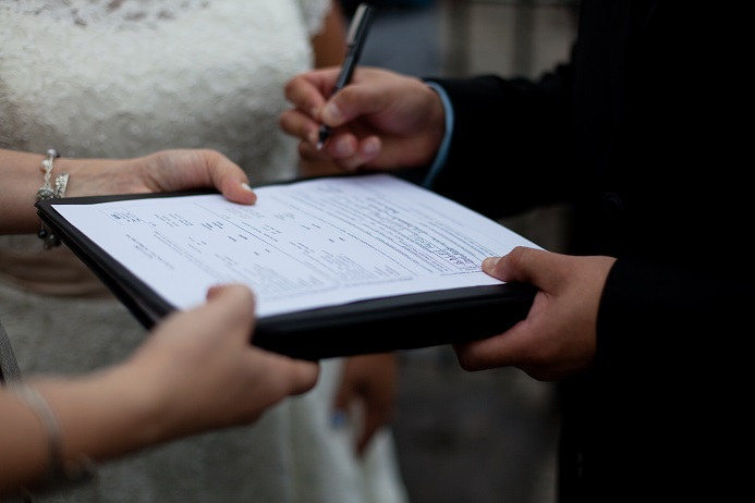 nyc-marriage-license