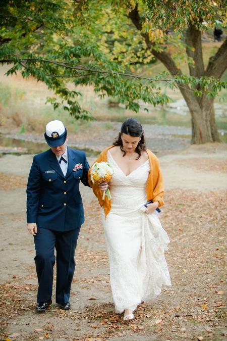 central-park-wedding-nyc-photo-fall