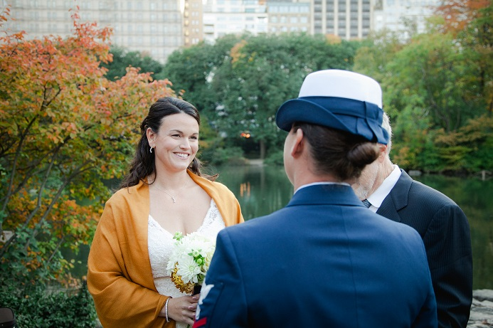 central-park-fall-wedding-ceremony-nyc