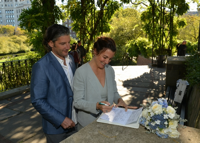 central-park-wedding-marriage-license.