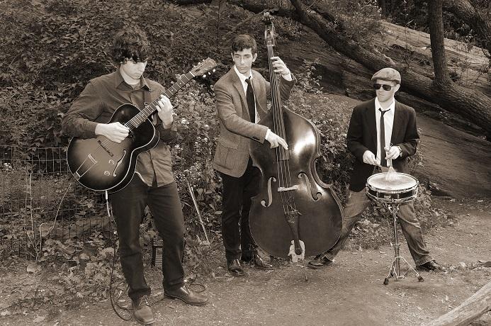 jazz-band-central-park-wedding