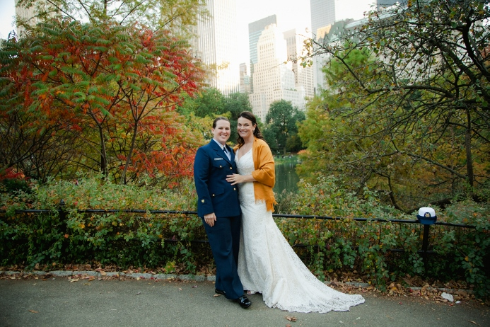 nyc-fall-wedding-portraits-skyline