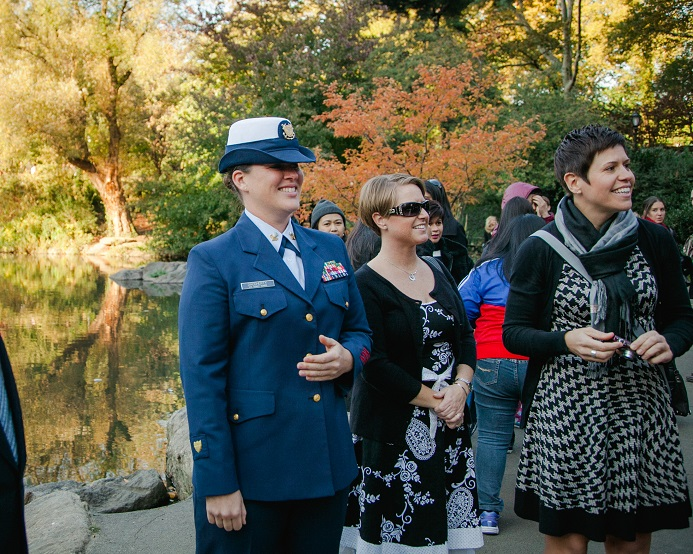 nyc-wedding-ceremony-the-pond
