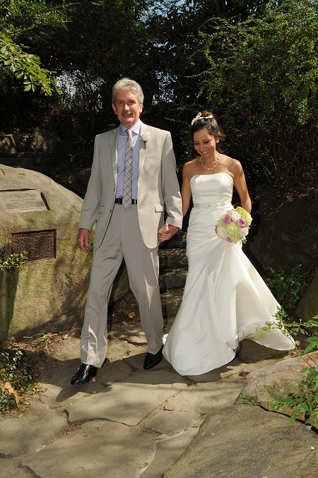 wagner-cove-nyc-wedding-ceremony