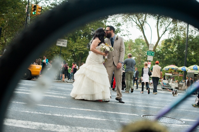 bride-and-groom-nyc-wedding-portraits