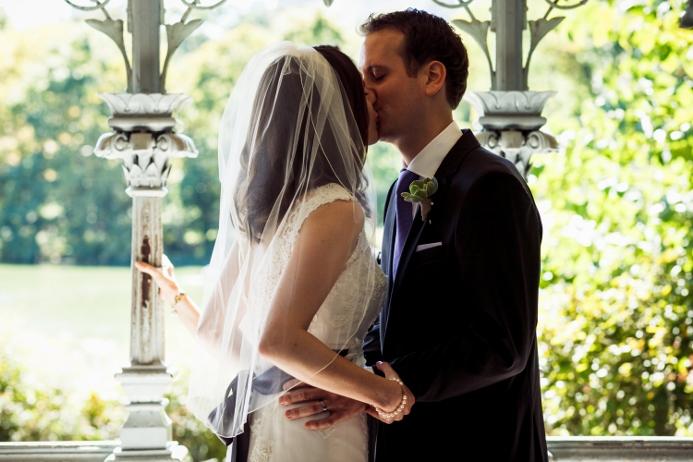 ladies-pavilion-wedding-central-park-nyc