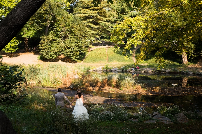 outdoor-wedding-photos-nyc-central-park