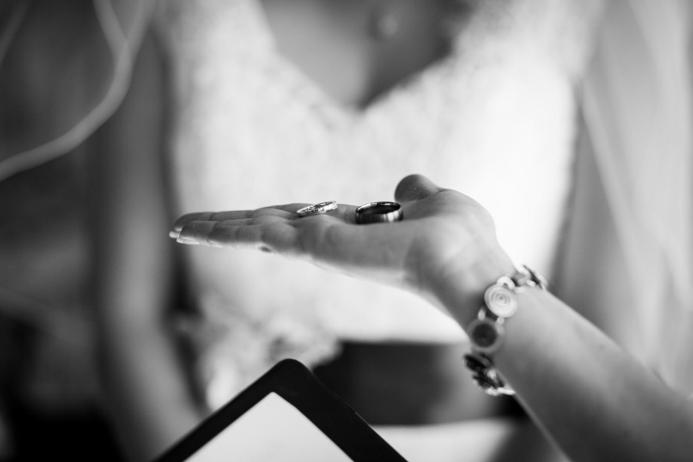 ring-detail-photo-ladies-pavilion-wedding