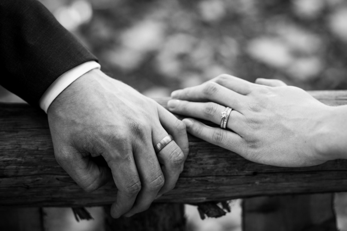 ring-photo-central-park-wedding