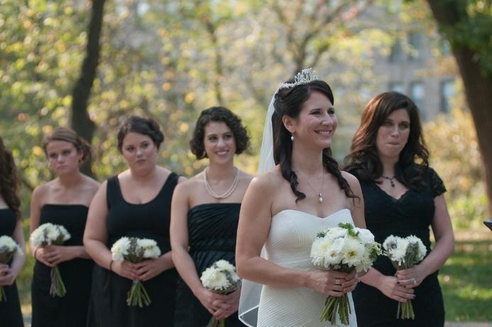 summit-rock-central-park-wedding-fall