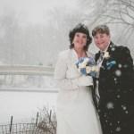 central-park-winter-wedding-portrait