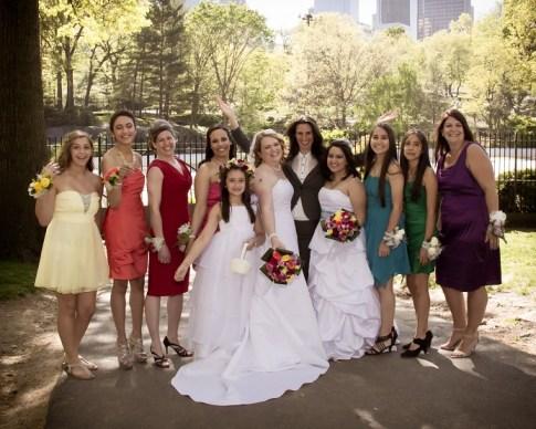 rainbow-wedding-jester-of-the-peace