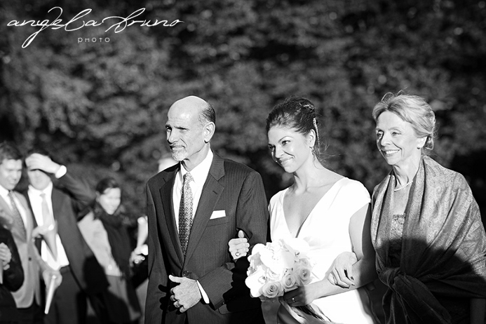 fall-wedding-central-park-nyc