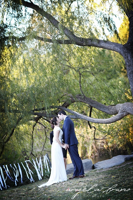 turtle-pond-fall-wedding-central-park