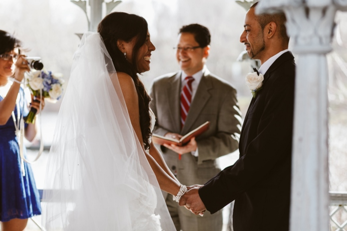 central-park-wedding-ceremony-ladies-pavilion