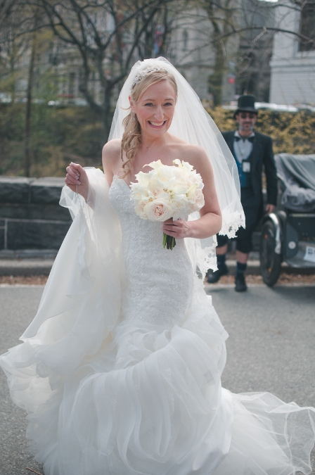 bridal-portrait-nyc-central-park