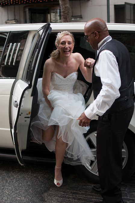 limo-wedding-photo-nyc