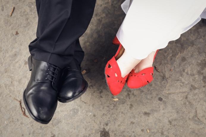 wedding-details-central-park-nyc
