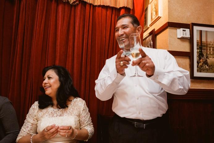 wedding-speech-nyc