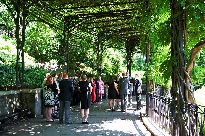 conservatory-garden-wedding-at-wisteria-pergola-7
