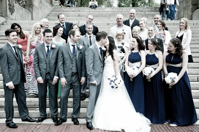 spring-wedding-at-bethesda-fountain (23)