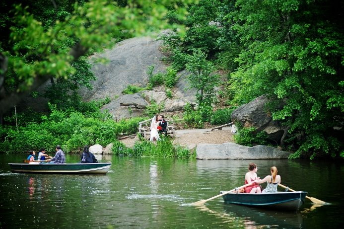 spring-wedding-at-wagner-cove-central-park-14