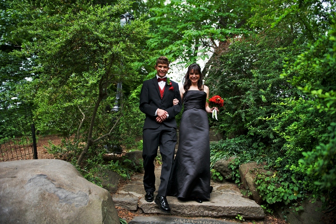 spring-wedding-at-wagner-cove-central-park-19