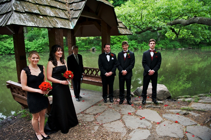 spring-wedding-at-wagner-cove-central-park-21