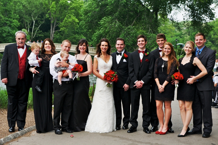 spring-wedding-at-wagner-cove-central-park-26