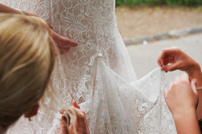 spring-wedding-at-wagner-cove-central-park-28
