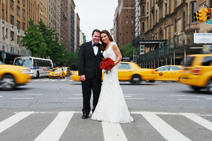spring-wedding-at-wagner-cove-central-park-29