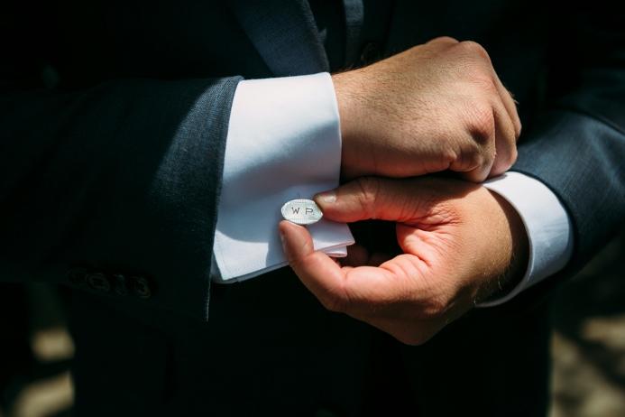 intimate-wedding-at-cop-cot (12)