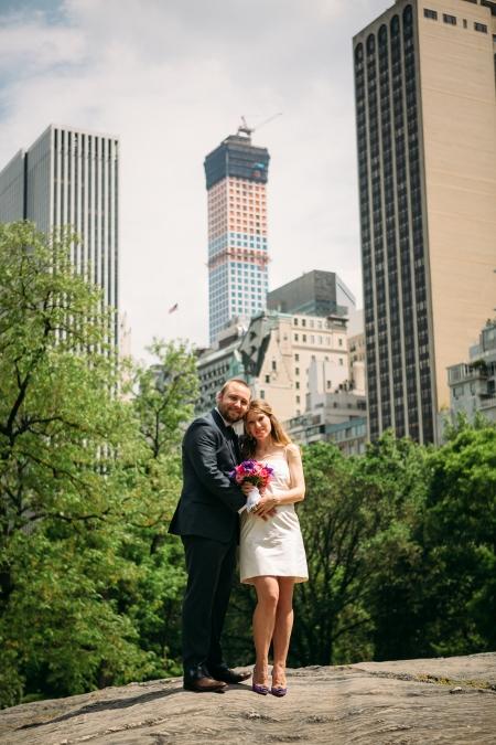 intimate-wedding-at-cop-cot (21)