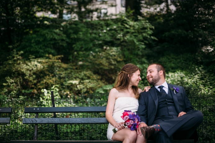 intimate-wedding-at-cop-cot (24)