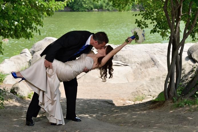 intimate-wedding-at-the-ladies-pavilion (14)