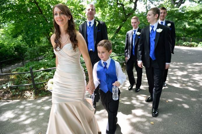 intimate-wedding-at-the-ladies-pavilion (17)