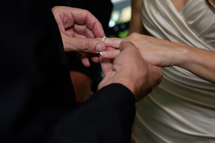 intimate-wedding-at-the-ladies-pavilion (4)