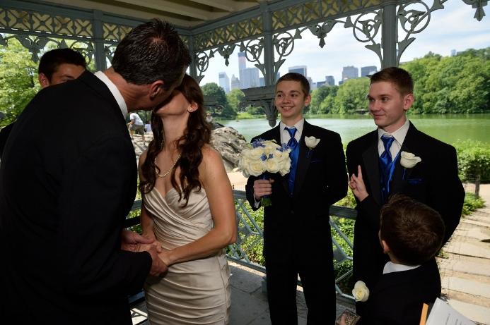 intimate-wedding-at-the-ladies-pavilion (6)