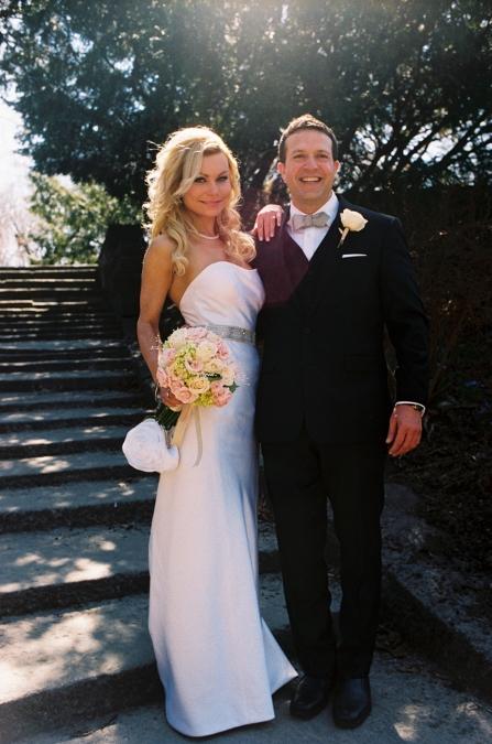 spring-wedding-at-belvedere-castle (1)