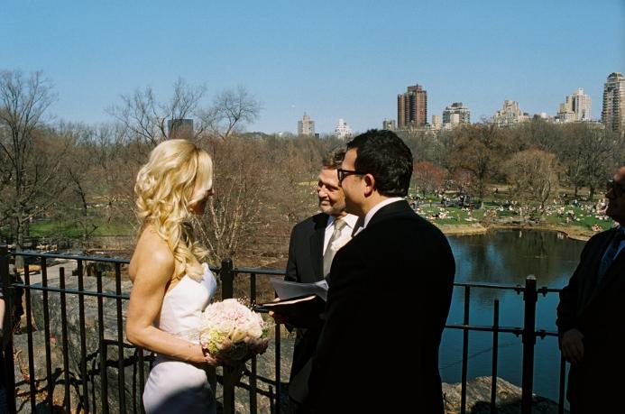 spring-wedding-at-belvedere-castle (11)