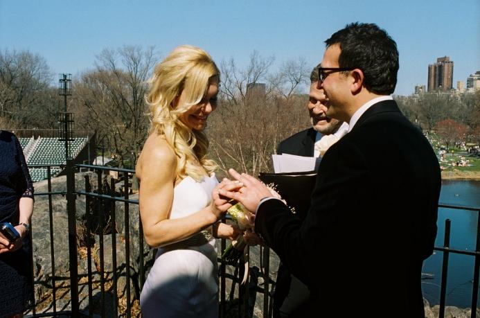 spring-wedding-at-belvedere-castle (12)