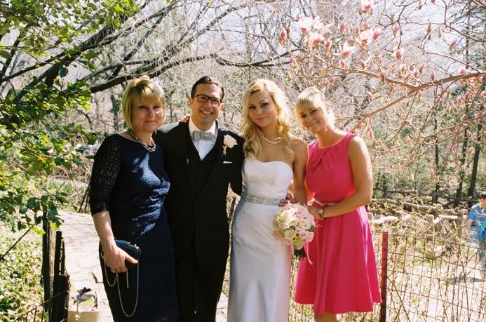 spring-wedding-at-belvedere-castle (8)