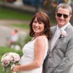 summer-wedding-at-cop-cot (17)