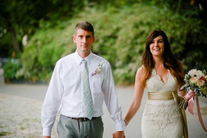 cop-cot-wedding-summer-central-park (23)