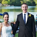 fall-wedding-on-cherry-hill-22
