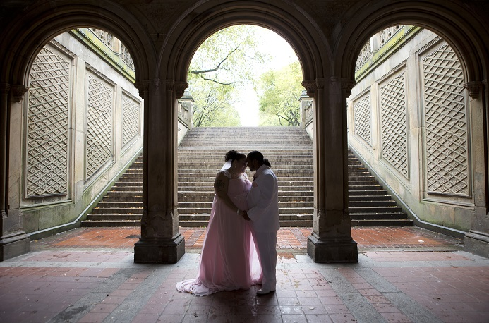 intimate-wedding-in-central-park (21)