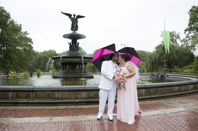 intimate-wedding-in-central-park (23)